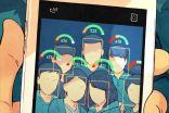 نظام الرصيد الاجتماعي في الصين .. هل سنحيا في ديستوبيا 1984 ؟