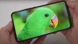 هكذا سيكون أحد أفضل وأرخص هواتف 5G !
