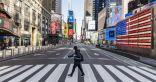 هل الكثافة السكانية سبب ارتفاع عدد الإصابات في المدن الكبرى؟