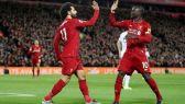 هل يتوج ليفربول أخيرا بالدوري الإنجليزي؟