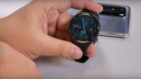 هواوي تكشف عن واحدة من أفضل الساعات الذكية في العالم