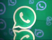 واتساب يوفر قريبًا ميزة جديدة تسمح بوجود شكل مختلف لكل محادثة