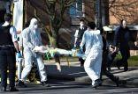 وفاة 36 طبيبًا إيطاليًا بسبب فيروس كورونا