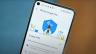 #غوغل تحمي بيانات مستخدمي أجهزة #أندرويد بخدمة جديدة.     #العبدلي_نيوز