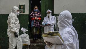 مصر تطلب التعاقد على 20 مليون جرعة من لقاح كورونا.      #العبدلي_نيوز