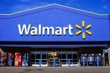 #وول_مارت توسع نطاق خدمة التوصيل المجاني لعملاء التسوق الإلكتروني.    #العبدلي_نيوز