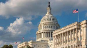 مشروع قانون أمام الكونغرس لتصنيف الإخوان على قائمة الإرهاب.      #العبدلي_نيوز