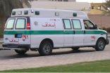 وفاة طفلة مصرية في سقوط من الرابع ونقل شقيقتين للعلاج بعدما سقطا من الطابق الأول.      #العبدلي_نيوز