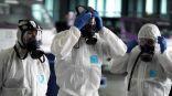 روسيا: 562 وفاة و27002 إصابة جديدة بكورونا   ألمانيا: 852 حالة وفاة و12892 إصابة جديدة بكورونا   الهند تسجل 252 وفاة و16432 إصابة بكورونا   اليابان: 48 وفاة و2551 إصابة جديدة بكورونا.      #العبدلي_نيوز