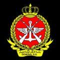 الجيش لهواة الطيران الشراعي واللاسلكي: عدم ممارسة أي نشاط إلا بإذن مسبق من الجهات المسؤولة.      #العبدلي_نيوز