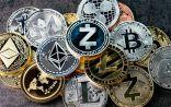 """""""فوربس"""": سوق العملات المشفرة يخسر 200 مليار دولار من قيمته في 24 ساعة.    #العبدلي_نيوز"""