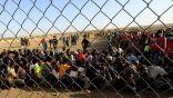 السودان وإثيوبيا: تبادل الاتهامات بين البلدين بشأن الخلاف على الحدود.    #العبدلي_نيوز