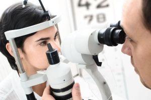 اكتشاف هام لعلاج العمى لدى خلايا الشبكية.. من الجثث البشرية.      #العبدلي_نيوز