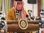 وزير الداخلية: تشكيل لجنة تحقيق للوقوف على ملابسات واقعة محاولة التسلل عبر المياه الإقليمية.     #العبدلي_نيوز