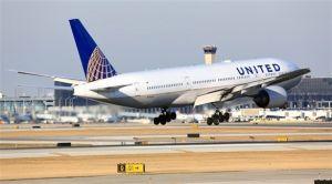استمرار خسائر شركة الطيران الأمريكية يونايتد أيرلاينز.      #العبدلي_نيوز