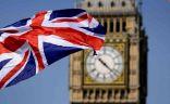 #بريطانيا تسجل ثالث أعلى عجز في الميزانية.    #العبدلي_نيوز