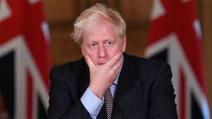 رئيس وزراء بريطانيا يترأس اجتماعا طارئا بشأن خطر الفيضانات.    #العبدلي_نيوز