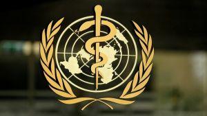 #الصحة_العالمية: لم نجد صلة بين لقاحات فايزر ووفيات المسنين.     #العبدلي_نيوز
