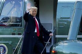 لائحة الاتهام بحق الرئيس الأميركي السابق دونالد ترامب سترفع الإثنين إلى مجلس الشيوخ.    #العبدلي_نيوز