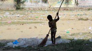 #كورونا تزيد حدة مشكلة عمالة الأطفال.   #العبدلي_نيوز