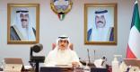 استقالة الأمين العام لمجلس الوزراء عبداللطيف الروضان.    #العبدلي_نيوز