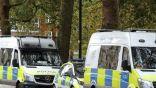 """فيروس كورونا: تغريم 31 ضابط شرطة في لندن لـ""""حلاقة شعرهم أثناء الإغلاق"""".   #العبدلي_نيوز"""