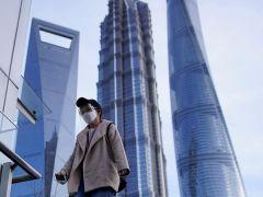 خبراء «الصحة العالمية» يخرجون من الحجر للتحقيق في «ووهان» الصينية.       #العبدلي_نيوز