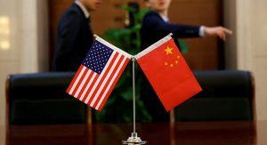 """سفير الصين في واشنطن: لا تعاملونا """"كخصم إستراتيجي"""".    #العبدلي_نيوز"""