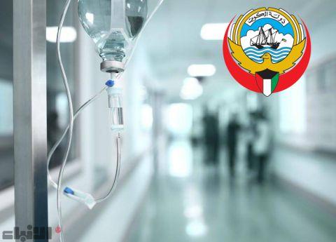 """""""#الصحة"""": شفاء 648 حالة جديدة من فيروس كورونا.    #العبدلي_نيوز"""