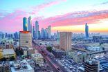 «صندوق النقد»: يجب على الكويت تسريع إصلاحات لتقليص الارتباط بتقلبات النفط.    #العبدلي_نيوز