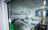 بلجيكا: 37 وفاة و1740 إصابة جديدة بفيروس كورونا  كوريا الجنوبية تسجل 3 وفيات و289 إصابة جديدة.  #العبدلي_نيوز