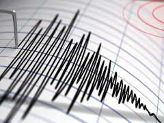 #إيران..إصابة 9 أشخاص في #زلزال ضرب جنوب البلاد.    #العبدلي_نيوز