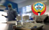 #الصحة: 1001 إصابة جديدة بكورونا.. والإجمالي 187,005  – 5 وفيات جديدة بالفيروس.. والإجمالي 1062  – شفاء 960 حالة.. وإجمالي المتعافين 175,048.  #العبدلي_نيوز