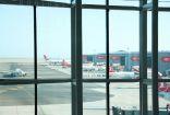 السلطات التركية: ضرورة إبراز شهادة PCR سلبية قبل السفر إلى تركيا.   #العبدلي_نيوز