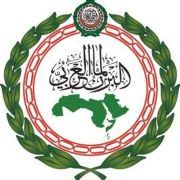 البرلمان العربي يدعو الدول العربية والإسلامية للتضامن مع السعودية.  #العبدلي_نيوز