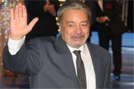 وفاة الفنان يوسف شعبان عن عمر 90 عاما.. متأثرا بفيروس كورونا.   #العبدلي_نيوز