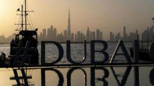 """#دبي تعتزم منح 1000 """"فيزا ثقافية"""" طويلة الأمد لمبدعين وفنانين من مختلف الدول.   #العبدلي_نيوز"""