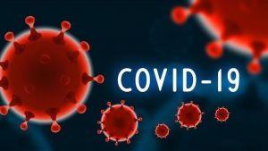 منظمة الصحة العالمية: العالم لن يتغلّب على فيروس كورونا قبل نهاية العام.   #العبدلي_نيوز