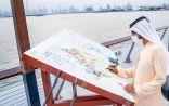 #دبي تعتمد «المخطط الحضري 2040» لزيادة مساحات الأنشطة الاقتصادية 150%.    #العبدلي_نيوز