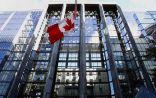 اقتصاد #كندا يضيف 259 ألف وظيفة في فبراير متجاوزا التوقعات.    #العبدلي_نيوز