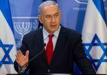نتنياهو: لن نسمح لإيران بامتلاك قدرات نووية.. وسنواصل الدفاع عن أنفسنا ضد العدوان الإيراني     #العبدلي_نيوز