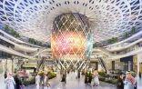 عاجل | محمد الشايع: «الأڤنيوز – الرياض» يعود للمسار التشغيلي.. بقيمة تتخطى 13 مليار ريال سعودي.  #العبدلي_نيوز