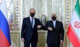 """وزير الخارجية الإيراني: هجوم إسرائيل على منشأة نطنز """"مقامرة بالغة السوء""""  – الهجوم سيعزّز موقفنا في محادثات فيينا.  #العبدلي_نيوز"""
