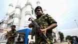#سريلانكا تحظر 11 منظمة تروج للفكر المتطرف.  #العبدلي_نيوز