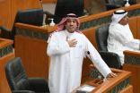 أحمد الشحومي: أنا أول من قدم استجوابات عندما كانت هناك ضرورة لذلك.. أما ما يحصل اليوم ما هو تفسيره؟   #العبدلي_نيوز