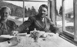 سجن مع إيقاف التنفيذ وغرامة لشرطي نمساوي نشر صورة للطعام المفضل لهتلر.   #العبدلي_نيوز
