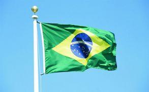 وكالة دولية: البرازيل تشهد انتعاشا في إنتاج النفط. #العبدلي_نيوز
