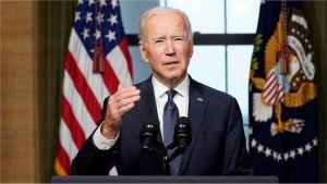 """الولايات المتحدة تستعد لفرض عقوبات على روسيا بسبب هجمات إلكترونية """"شملت انتخابات الرئاسة"""" 2020.  #العبدلي_نيوز"""