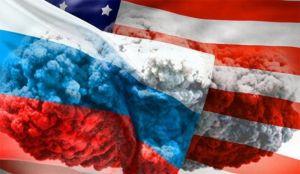 واشنطن تعلن عن فرض عقوبات ضد موسكو وطرد عشرة دبلوماسيين روس. #العبدلي_نيوز