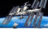 #روسيا: نهاية محطة الفضاء الدولية قد تكون في عام 2025 على أقرب تقدير.  #العبدلي_نيوز